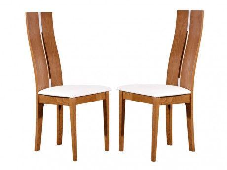 sillones para mesa comedor | sillas de oficina baratas en ...