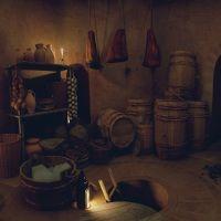 Medievalworlds - Gallery