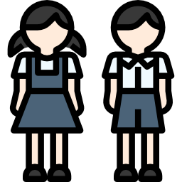 Students Free Vector Icons Designed By Ddara In Vector Icon Design Icon Vector Free