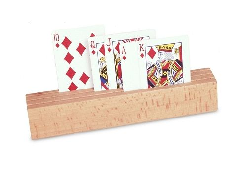 Wooden Card Table | Accessories Cards Card Cases Casino Tables Game Table  Sets Game Tables .