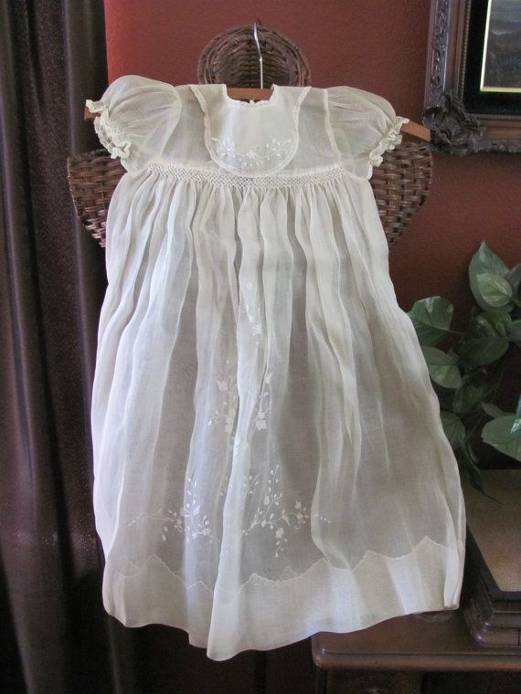 d303294c2f13 Antique Victorian Sheer Ivory 27