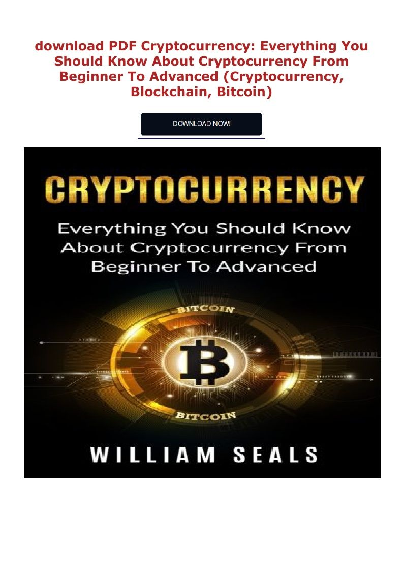 cryptocurrency books barnes and noble