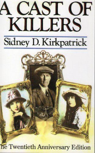 A Cast of Killers by Sidney Kirkpatrick http://www.amazon.com/dp/B004VWMTB6/ref=cm_sw_r_pi_dp_64myvb143MV78