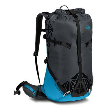 the cheapest pre order great prices Shadow 40+10 | Products | Backpacks, Outdoor backpacks, The ...