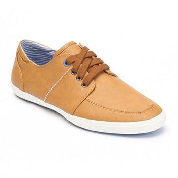 Apt. 9® Oxford Shoes - Men | Oxford