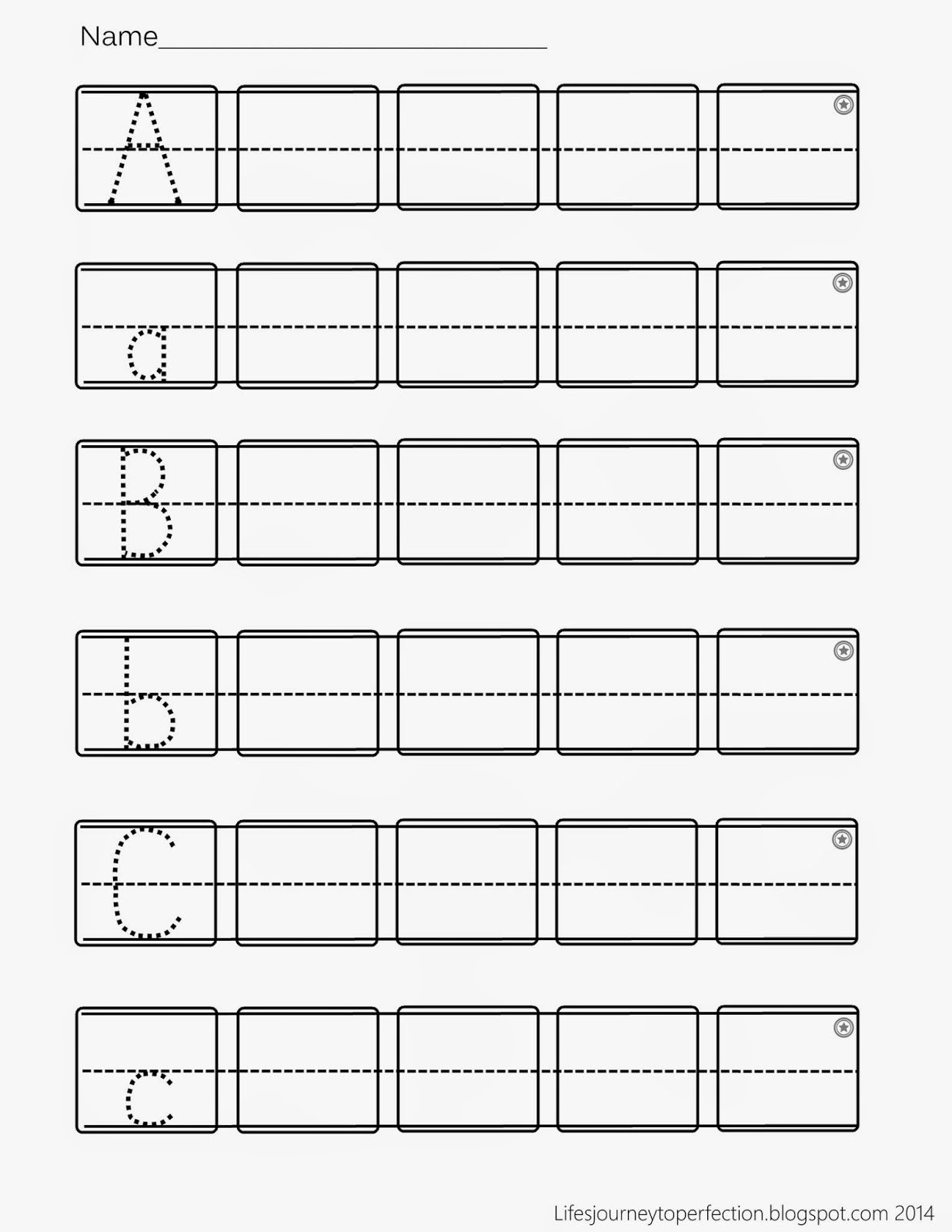 worksheet Abc Handwriting Worksheets alphabet writing paper brains worksheet practice letters kindergarten mikyu free worksheet