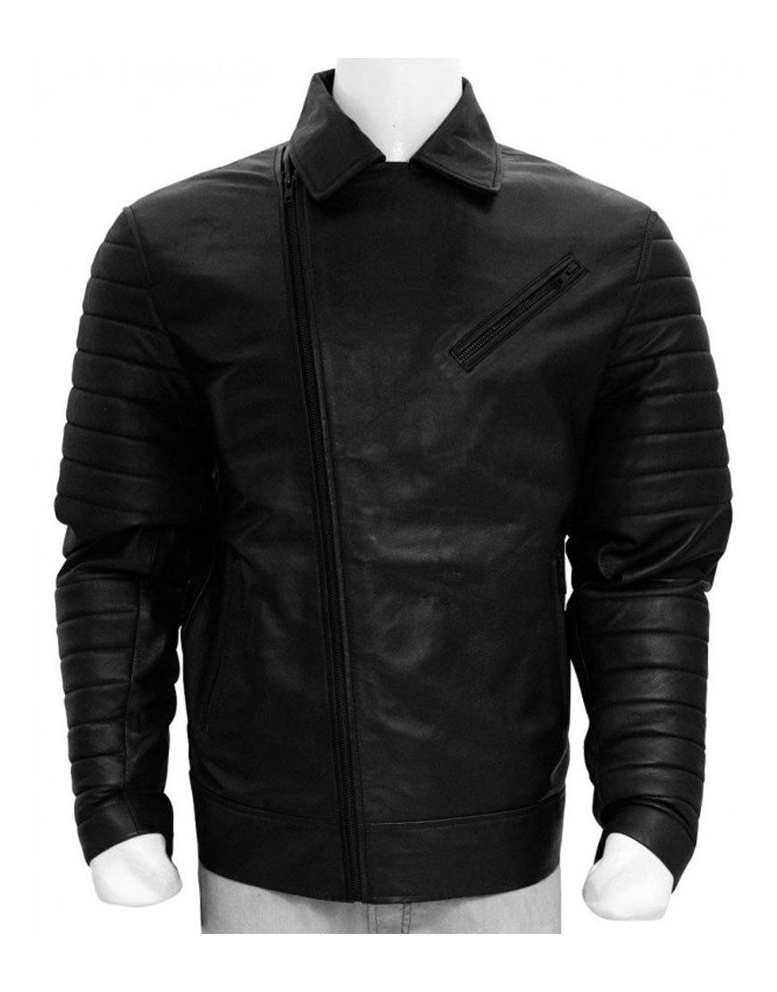 Finn Balor Motorcycle Faux Leather Jacket Coats Jackets Leather Jacket Faux Leather Jackets Jackets [ 1110 x 870 Pixel ]