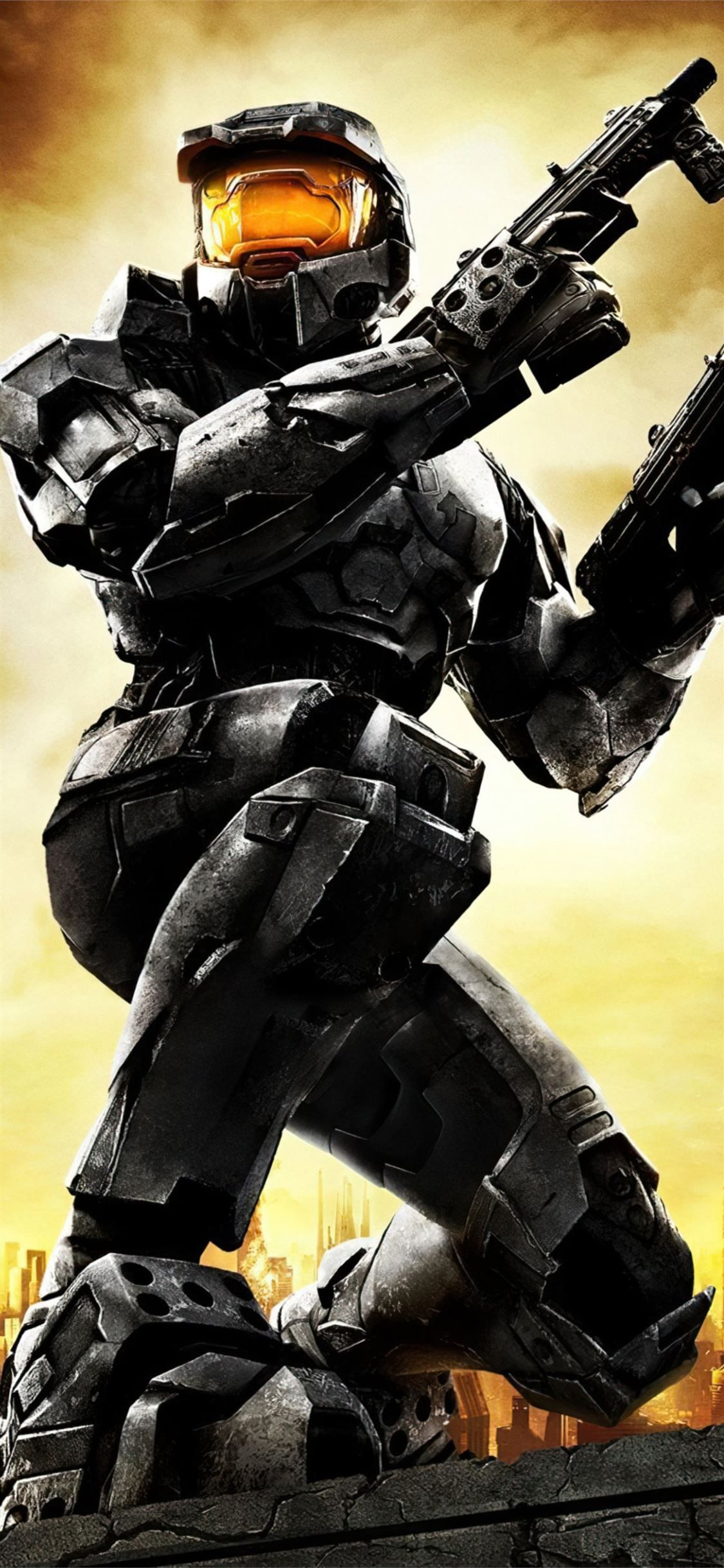 2020 Halo 4k Halo Games 4k Iphone11wallpaper In 2020 Halo Wallpaper Iphone 11