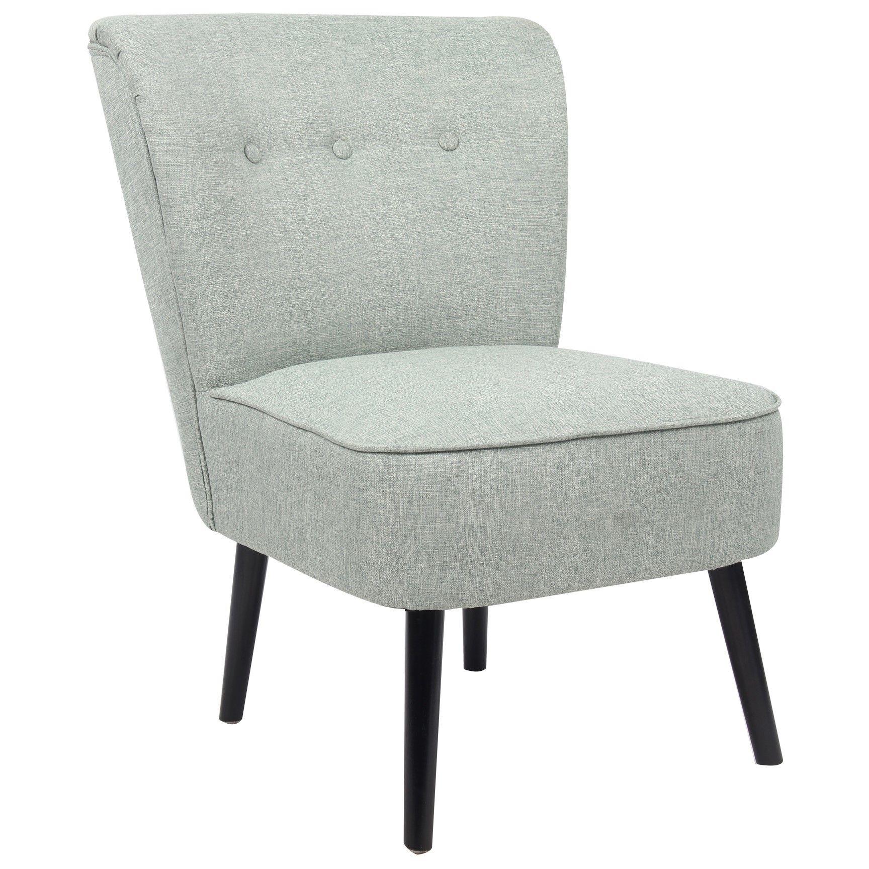 Teresa Slipper Chair Chair, Accent chairs, Home