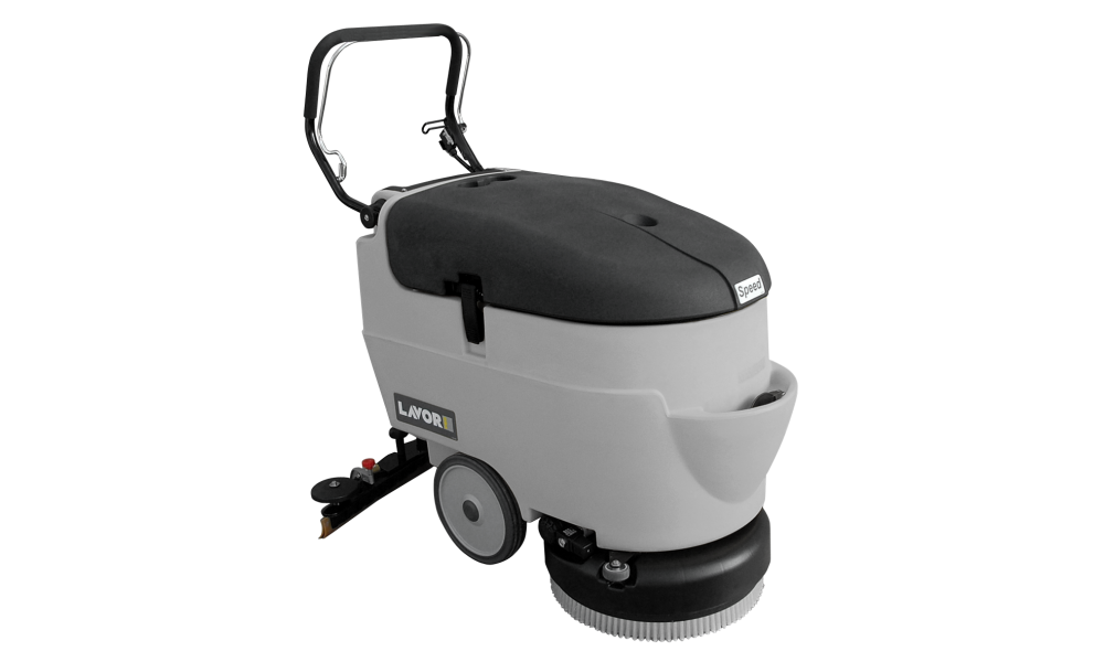 Pin on Lavorpro Cleaning Machines & Vacuum Cleaners in Nigeria