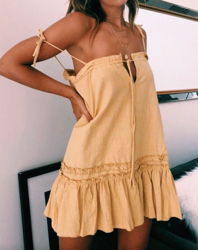VSCO - fatmoodz   Cute clothes in 2019   Outfits, Fashion outfits