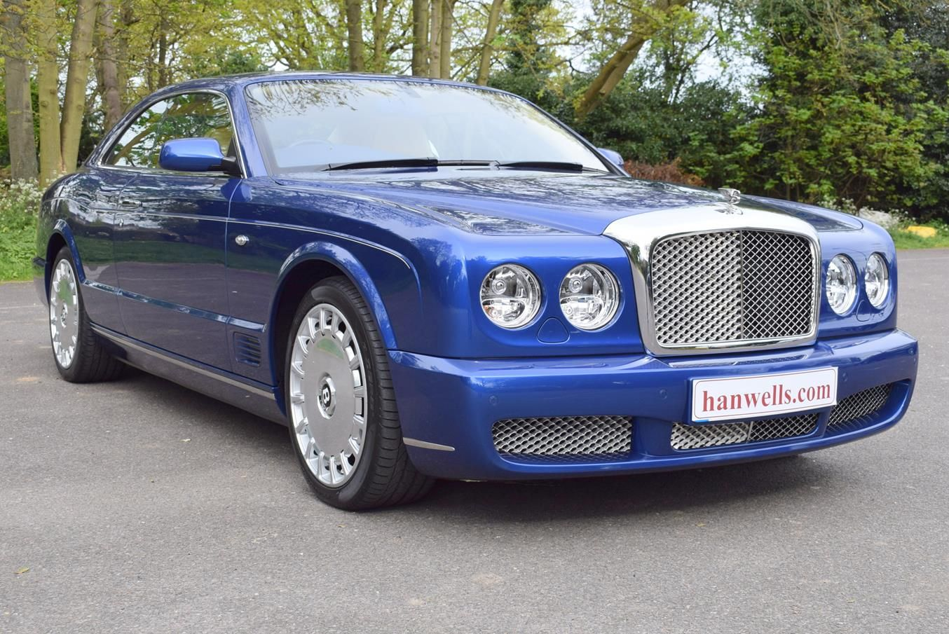 availabledetail php automobiles mulliner brooklands by bentley kahn r afzal