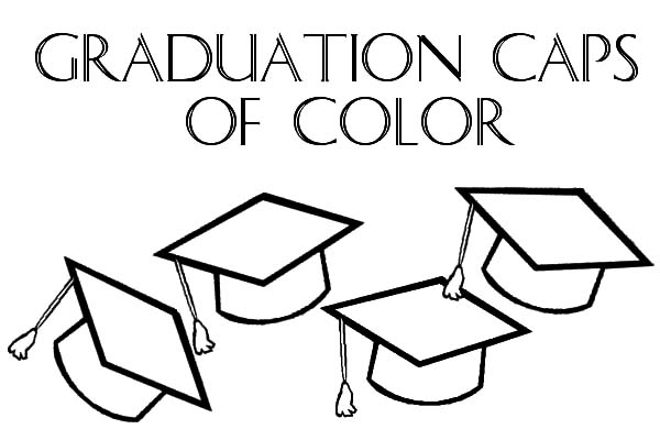 Pin On Graduation Coloring Pages