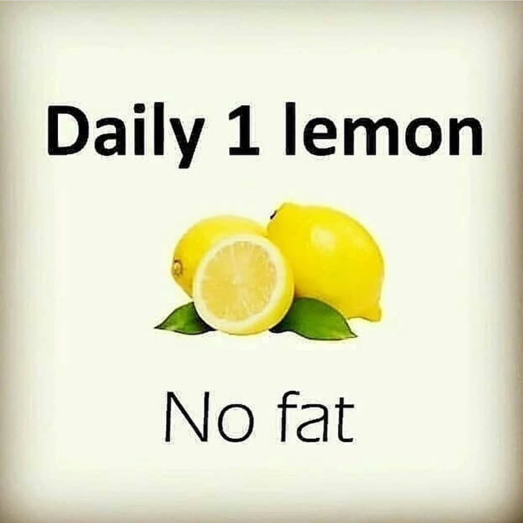 There's no doubt about it: drinking lemon water in the morning is simply the best way to reduce fat . . . . #lemonwater #lemon  #detoxwater #homeremedy #natural  #beautycare #toner #healthylifestyle  #healthy #dietsehat #fat #weightloss #fitness  #diet #fit  #fatloss #love #health #food #weightlossjourney  #healthy #nutrition #body #carbs #beauty #summer #weight #weightlosstransformation #slaydazzling