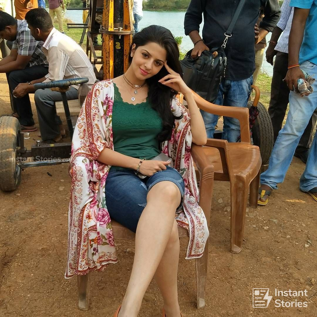 Vedhika Latest Hot HD Photos/Wallpapers (1080p,4k) (12998