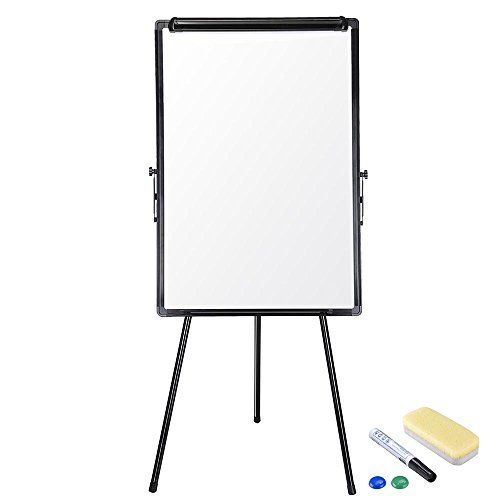 2x3 Ft Multipurpose Magnetic Dry Erase Board With Height Https Www Amazon Com Dp B07lbg2jpw Ref Cm Sw R Magnetic White Board Dry Erase Height Adjustable
