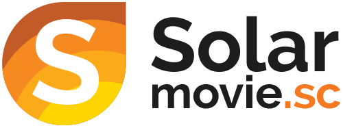 Watch new solarmovies online with no difficulty .For more information visit  on this website http://solarmovie.sc | Movies online, Tv shows online,  Movies to watch