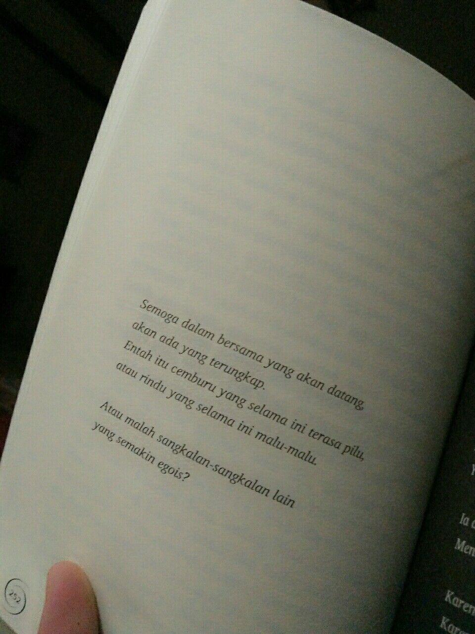 Kutipan Novel Remaja : kutipan, novel, remaja, Quotes, Novel, Indonesia, Celoteh, Bijak