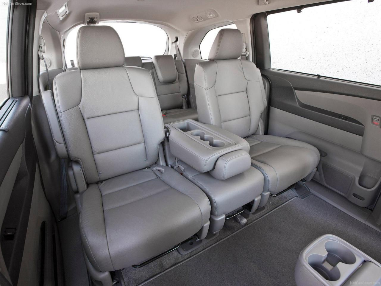 honda odyssey wallpaper picture interior htm of