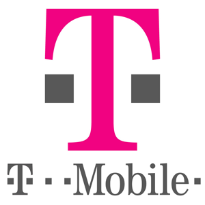 T Mobile Introduces Un Carrier 6 0 With Unradio Mobile Offers How To Plan Moving To Seattle
