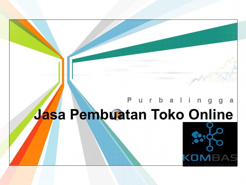 Terbaru Jasa Pembuatan Toko Online Purwokerto 08112829003 Anda Ingin Berpenghasilan Banyak Tapi Dengan Cara Mudah Dan Cepat Anda In Persamaan Pelayan Toko