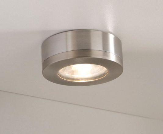 surface mounted halogen downlight a pinterest. Black Bedroom Furniture Sets. Home Design Ideas