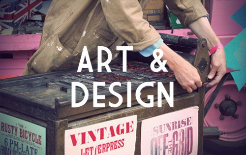 Do you have a flair for artistic design are you thinking - What degree do you need to be an interior designer ...