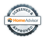 Pin on WORK AT HOME ADVISOR