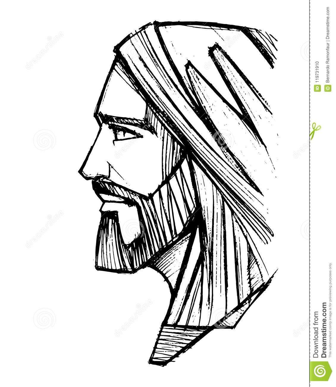 Pin De Vanessa Sejas En God En 2020 Arte De Jesus Manos Dibujo Dibujos De Jesus