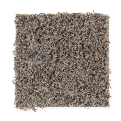 Rare Luxury Bluff View Smartstrand Carpet Carpet Cheap Carpet Runners