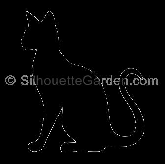 the black cat pdf audio