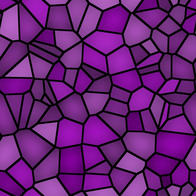 Stained glass Pack Textures 3000x3000 Stained glass seamless