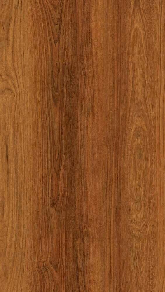 Pin de eman mona en wooden texture pinterest textura - Materiales para suelos ...