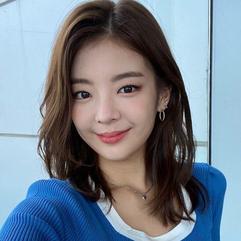 Kayan [Bae So Jin] [Hwang Jae Won] [No Jung Woo] 4548db5f7f80e5abcf0ad638b6d80f18