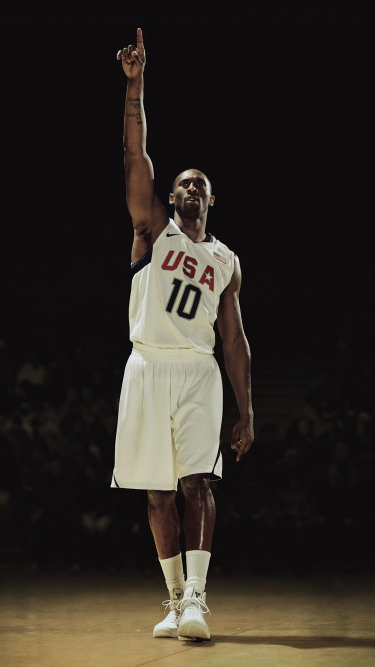 Kobe Iphone Wallpapers In 2020 Kobe Bryant Iphone Wallpaper Bryant Basketball Kobe Bryant Wallpaper
