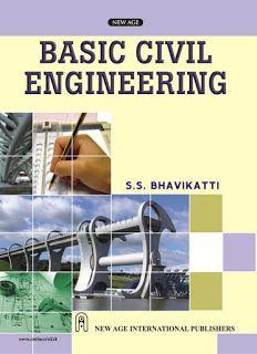 Limit State Design Of Steel Structures By Bhavikatti Pdf