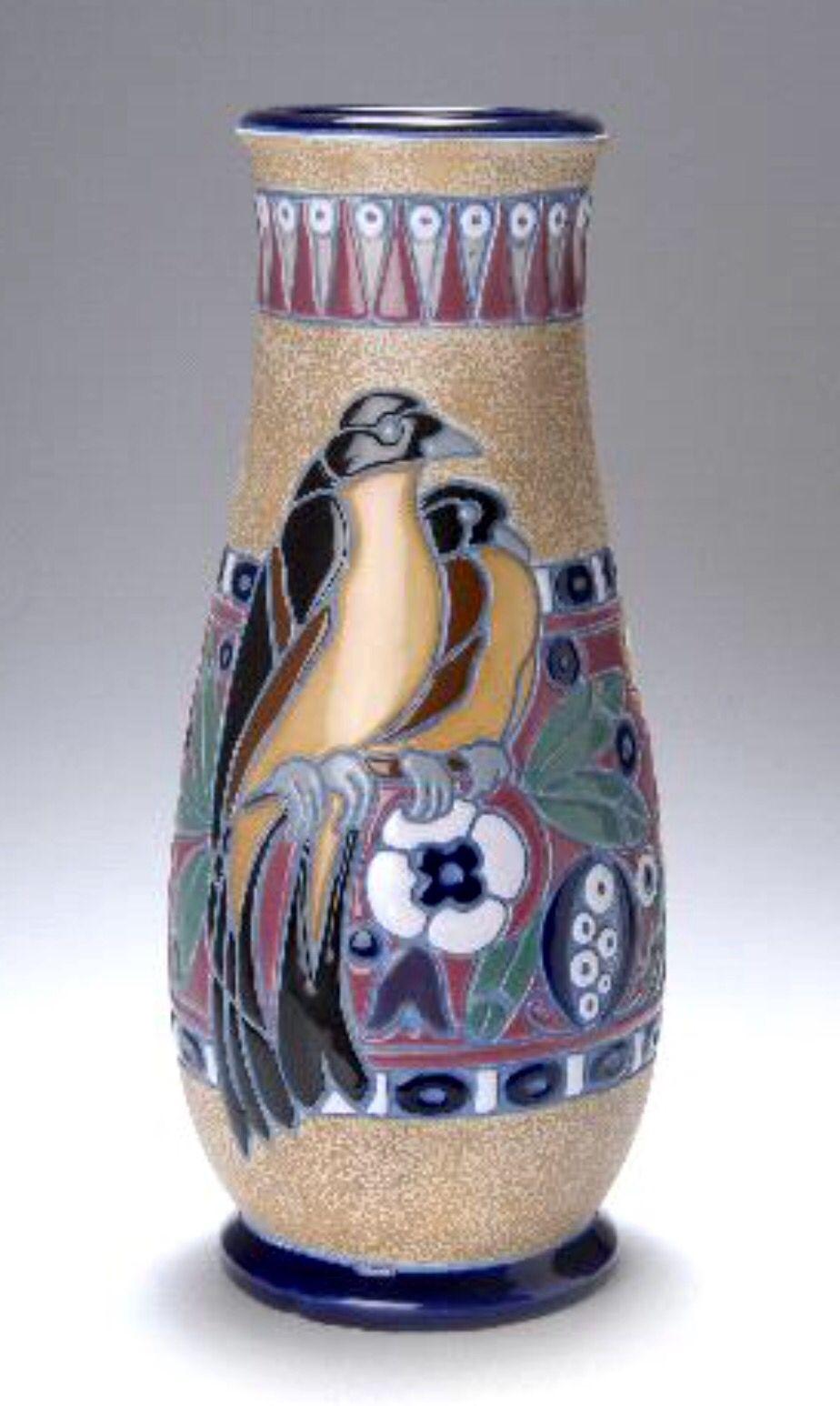Amphora werke riessner stellmacher kessel turn bei teplitz amphora werke riessner stellmacher kessel turn bei teplitz vase reviewsmspy