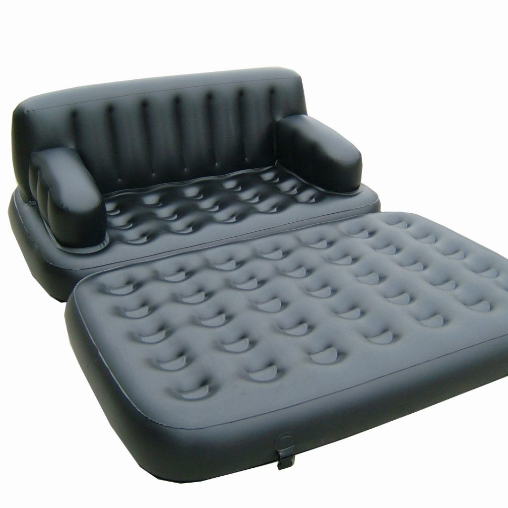 Sectional Sofas Sofa bed Sofa Sleepers With Air Mattress