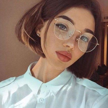 Photo of Tagli per capelli: tutti i trend per l'autunno 2019 – VanityFair.it