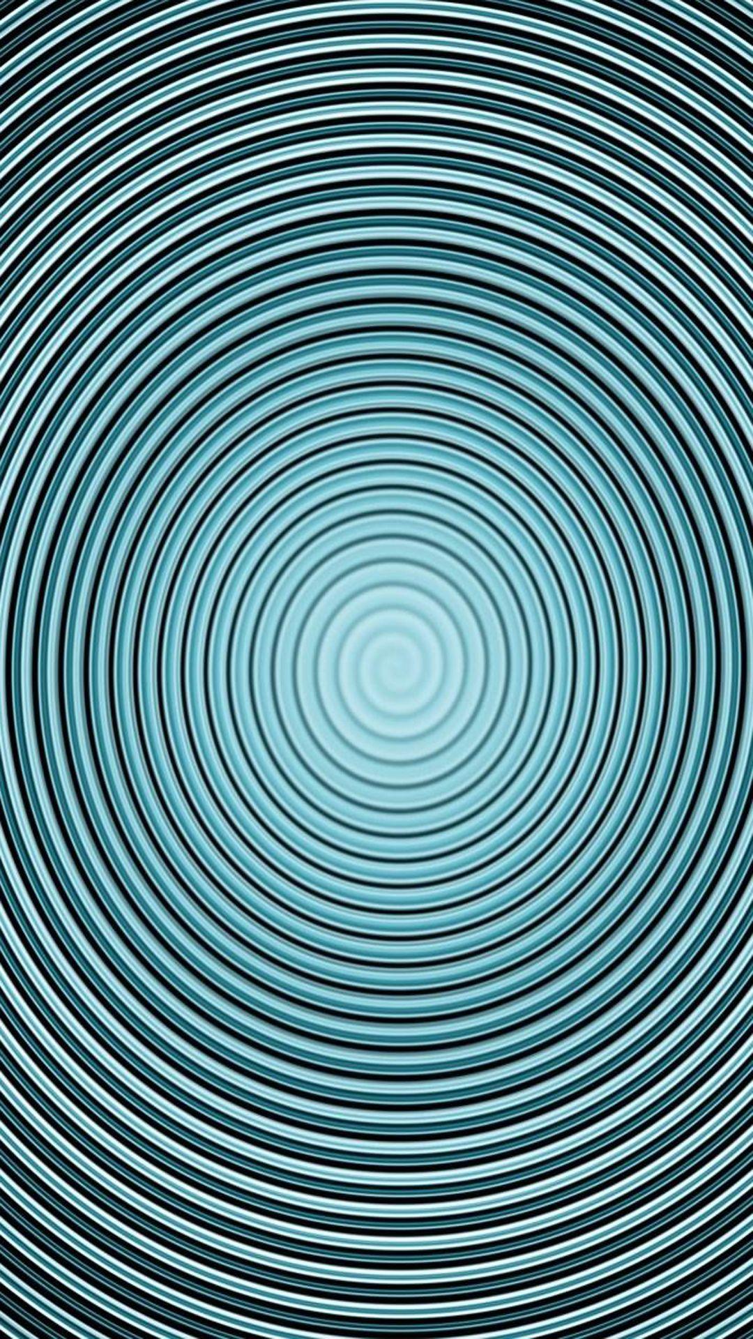 Hypnotic Curves Hypnotic Curves samsung galaxy wallpaper