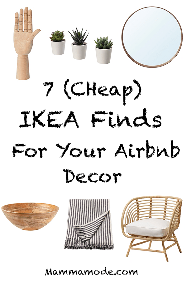 Does Ikea Do Payment Plans