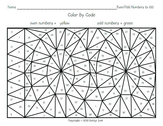 100th Day School Coloring Pages Popular Days Of Activities Crafts ...
