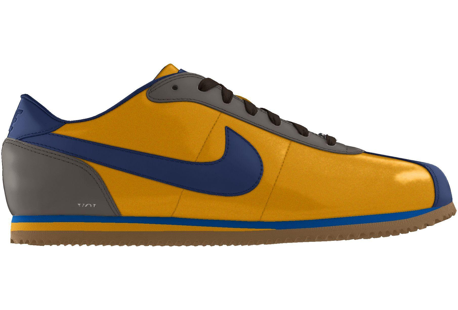 purchase cheap c9eb8 78812 Nike Cortez.   domba en 2019   Nike, Nike cortez y Sneakers nike