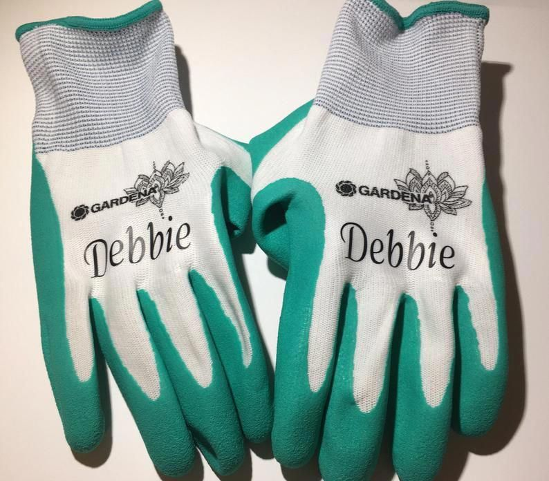45493605fc0516ec531089ac4fcba9a8 - Bionic Women's Elite Gardening Gloves
