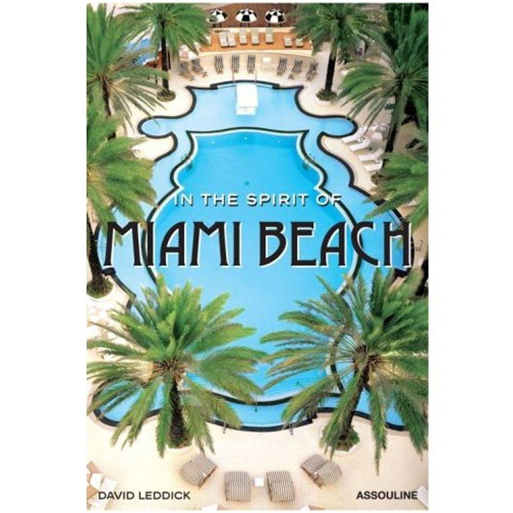 45497a8e8d2e9e709a2452e0e71f2bfb - Melting Pot In Palm Beach Gardens