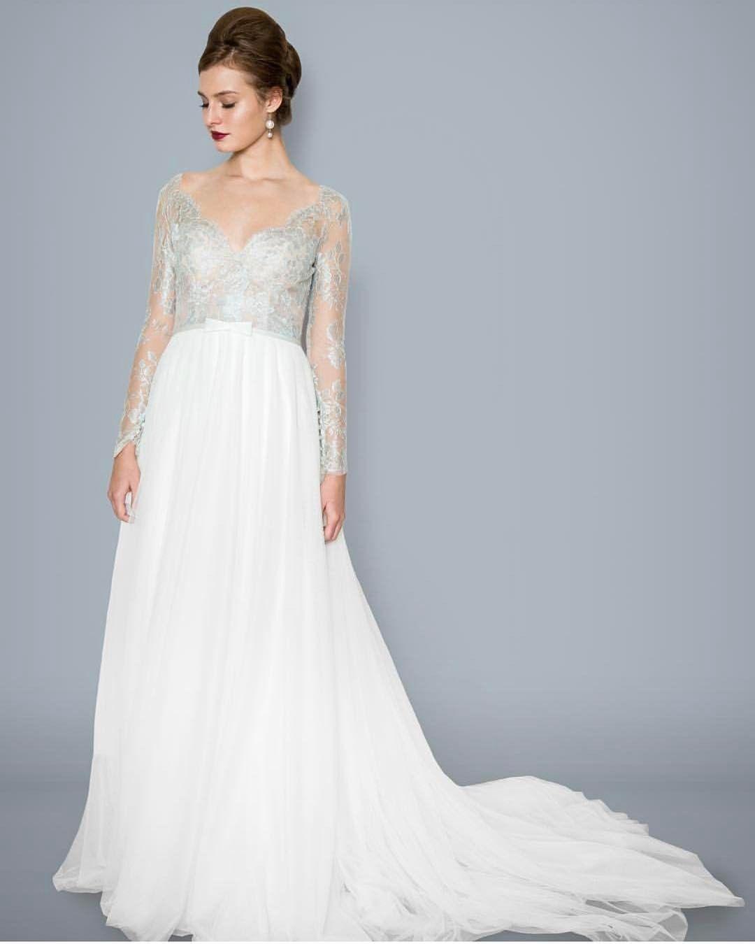 Fine Rosa Clara Bridal Gowns Photos - All Wedding Dresses ...