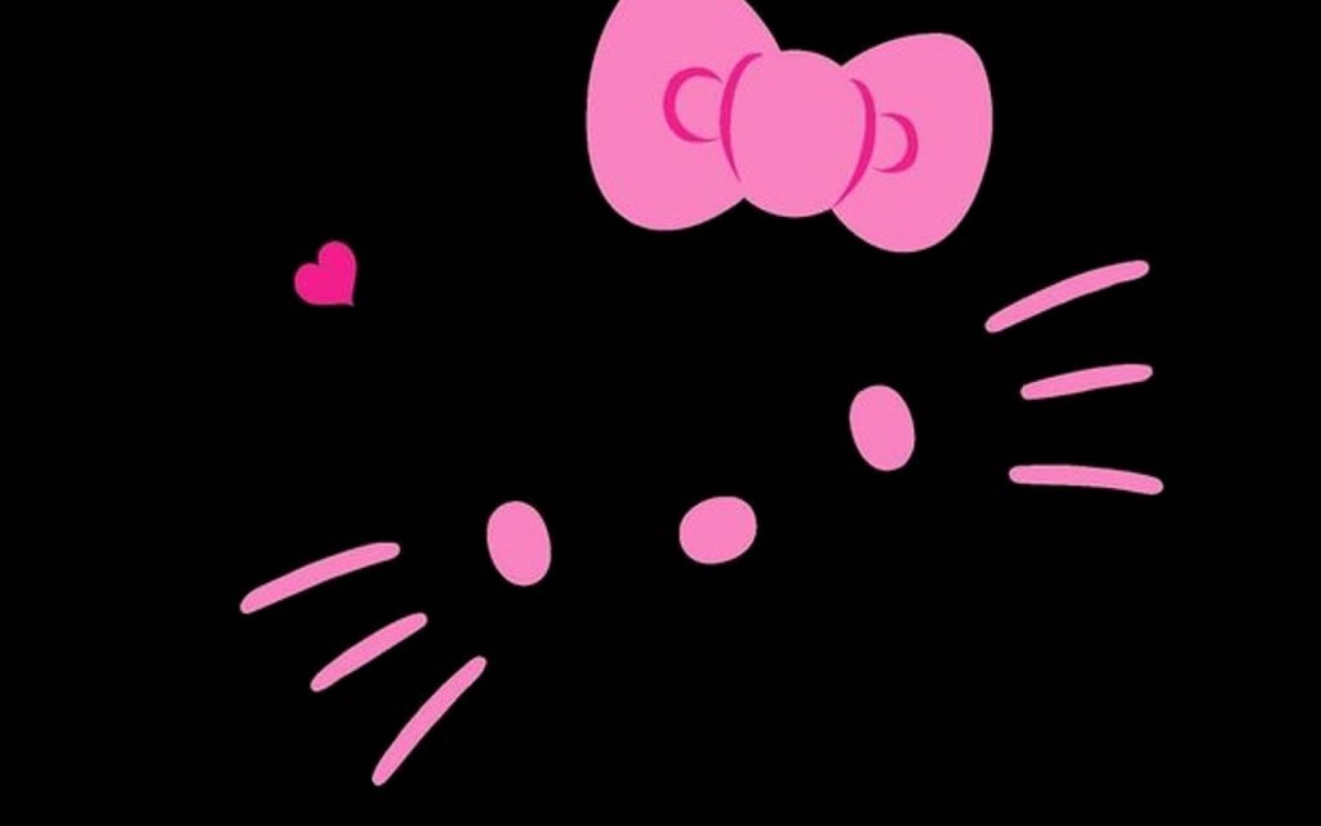 Best Hello Kitty Glitter Wallpaper Google Search Hello