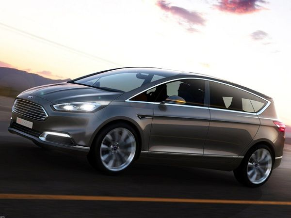 2015 Ford Galaxy Hybrid 2015 Ford Galaxy Price And Release Date 2015 Ford Galaxy Redesign 2015 Ford Galaxy Review