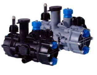 Unico mc18 6127001300 medium pressure 2 diaphragm pump buna unico mc18 6127001300 medium pressure 2 diaphragm pump buna features 163 gpm 220 ccuart Images