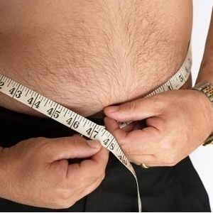 Latest tips for weight loss